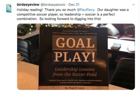 Goal Play on Twitter.jpg
